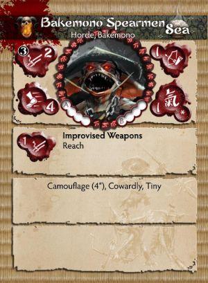bakemono_spearmen_front.jpg