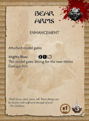 Bear_Arms_Min_Back.jpg