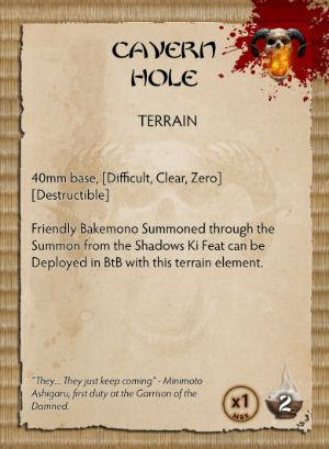 Cavern Hole_SW RS Special Card_Back.jpg