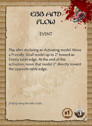 Ebb_and_Flow.jpg