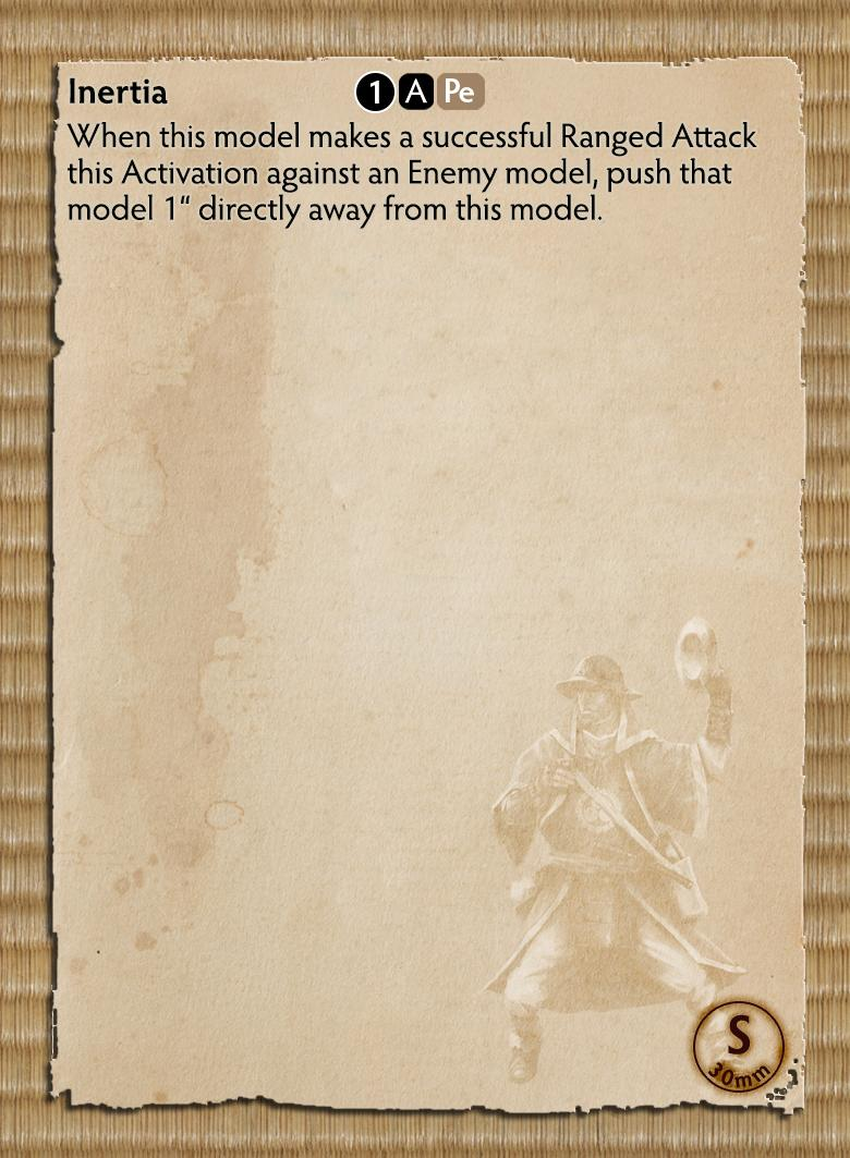 enbannage_ashigaru_profile_card_back.jpg