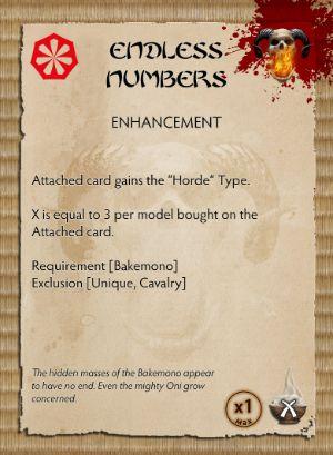Endless Numbers.jpg