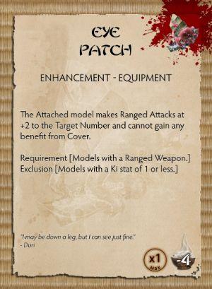 EyePatch.jpg