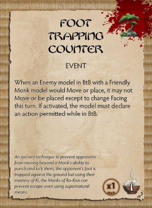 Foot_Trapping Counter_ToR_Back.jpg