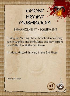 Ghost Heart Mushroom_SW RS Special Card_Back.jpg