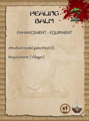 Healing_Balm_ToR_Back.jpg