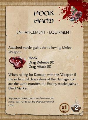 hook_hand.jpg