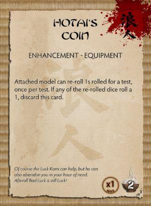 Hotai's Coin_Ron RS Special Card_Back.jpg