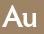 KiFeat_Subject-Aura.png