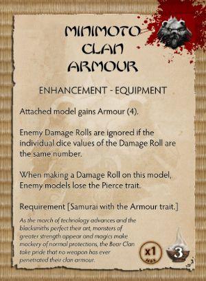 Minimoto_Clan_Armour_Min_Back.jpg