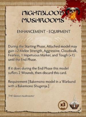 Nightblood Mushrooms_SW RS Special Card_Back.jpg