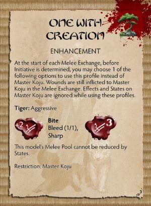 OneWithCreation_Back.jpg