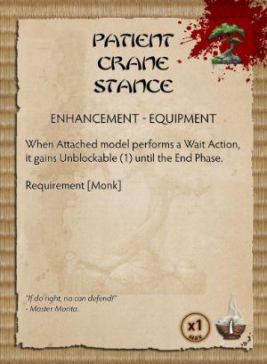 Patient_Crane_Stance_ToR_Back.jpg