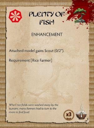 Plenty of Fish.jpg