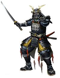 TakashiHiro.png