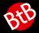 Restriction-BtB.png