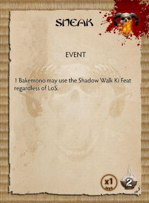 Sneak_SW RS Special Card_Back.jpg