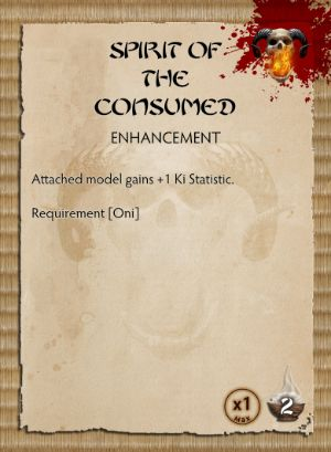 Spirit of the Consumed_SW RS Special Card_Back.jpg