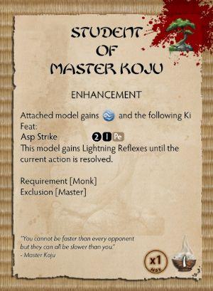 Student_of_Master_Koju_ToR_Back.jpg