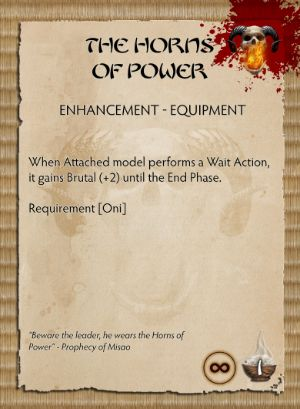 The Horns of Power_SW RS Special Card_Back.jpg