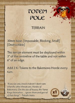 Totem Pole_SW RS Special Card_Back.jpg