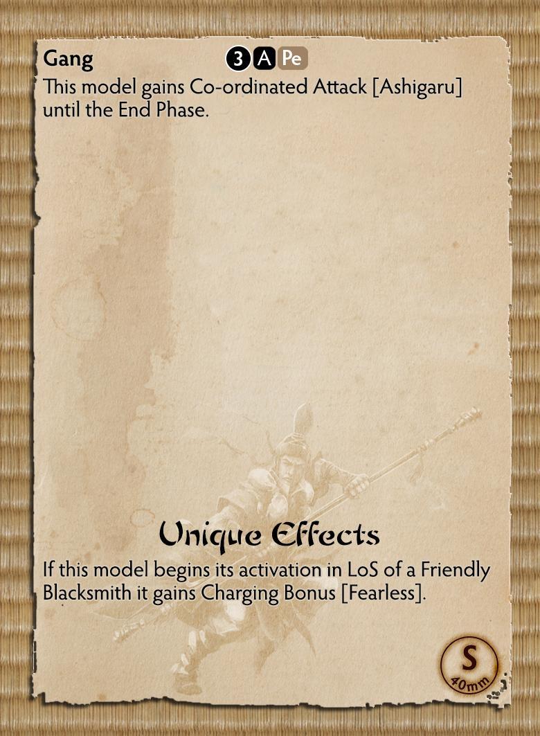 unblessed_ashigaru_profile_card_back.jpg