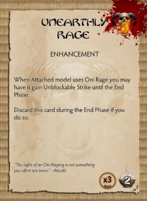 Unearthly Rage_SW RS Special Card_Back.jpg