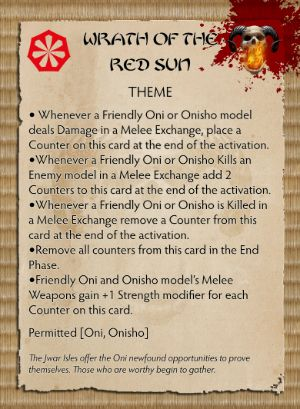 Wrath of the Red Sun.jpg