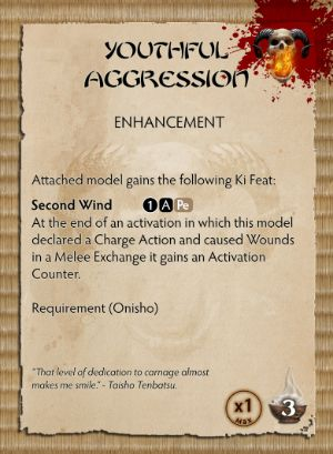 Youthful Aggression_SW RS Special Card_Back.jpg