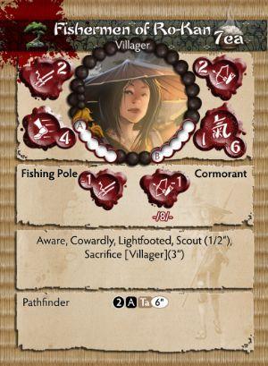 Fisherman_Front